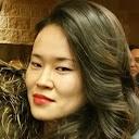 Lulu Li