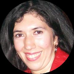 Elizabeth Chanquia Baragiola Avatar