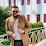 hammouda kayat's profile photo