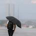 Inmet prevê chuva nesta segunda, após 75 dias de seca no DF