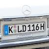 Classic Car Cologne 2016 - IMG_1170.jpg