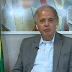 Pandemia alimentou vírus da corrupção, diz ex-presidente do TCU