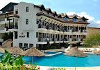 Фото 1 Selim Han Hotel