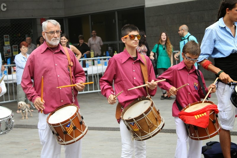 Actuació Fort Pienc (Barcelona) 15-06-14 - IMG_2342.jpg