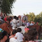 CaminandoalRocio2011_581.JPG
