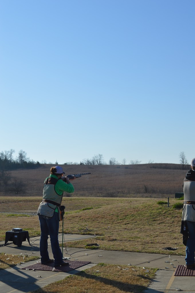 Pulling for Education Trap Shoot 2016 - DSC_9653.JPG
