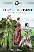 To Walk Invisible: The Bronte Sisters (2016)