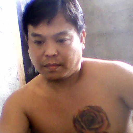 Jayson Jimenez Photo 13