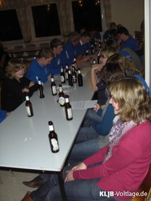 Nikolausfeier 2009 - CIMG0143-kl.JPG