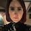 Racha Mhanna's profile photo
