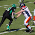 2012 Huskers vs Kamloops Broncos - _DSC5754-1.JPG