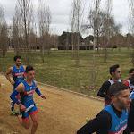 Duatlo del Prat - 15-02-2015 - 173.jpg