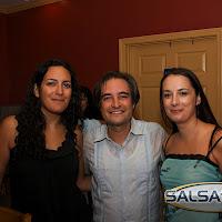 http://www.salsalanta.com
