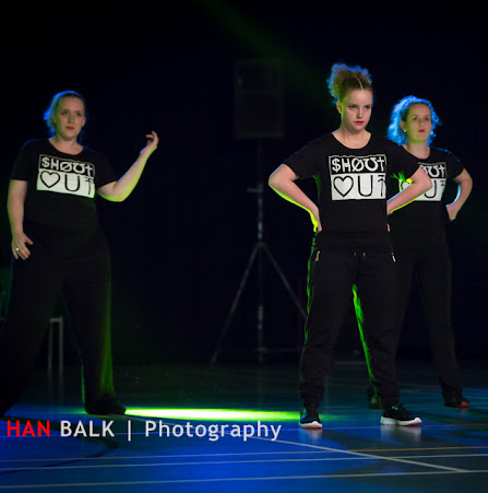 Han Balk Agios Dance-in 2014-1095.jpg