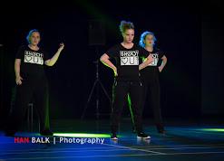 Han Balk Agios Dance-in 2014-1095.jpg