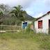 Bahia: comunidades temem ruptura de uma barragem de rejeitos de mineração de ouro