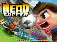 Head Soccer v6.0.14 Apk Data Mod Unlimited Money