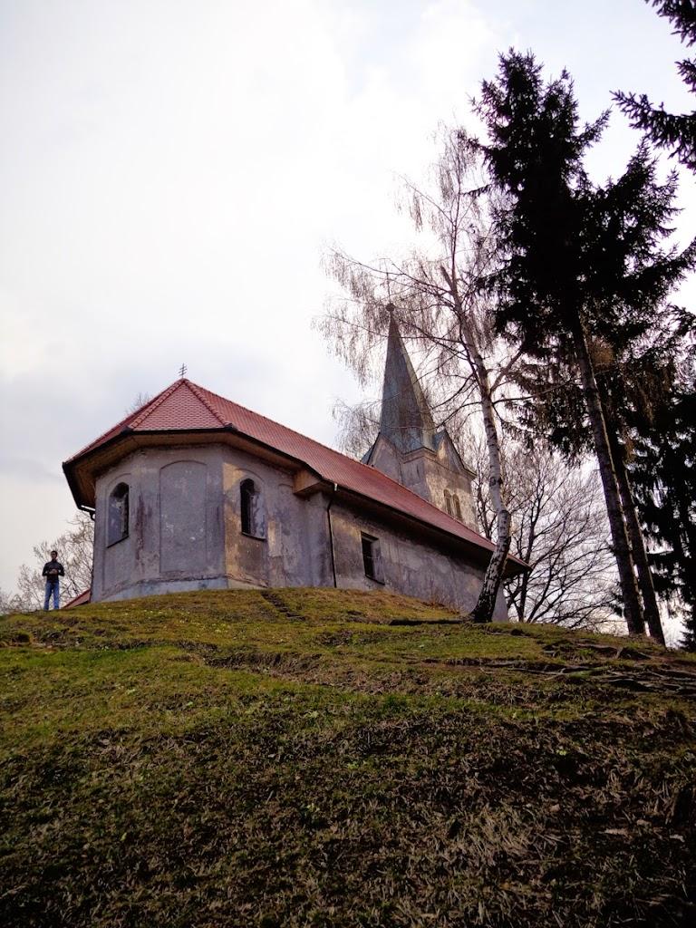 Osovnik - Vika-00721.jpg