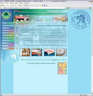 petr_bima_web_webdesign_00034