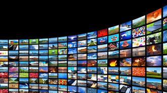 Ini Cara Ubah TV Analog Menjadi TV Digital dengan Mudah