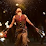 Srijan Seth's profile photo