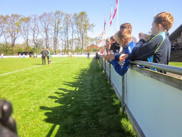 Aalborg City Cup 2015 - IMG_3427.JPG