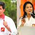 ELECCIONES 2021: ¿Cuáles son las propuestas los candidatos presidenciales para fomentar el empleo?