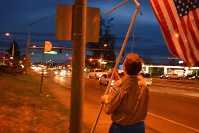 Lacey Lions Flag Raising - DSC_0282.jpg