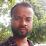 Ashish Anshu's profile photo