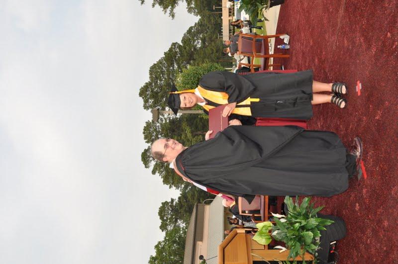Graduation 2011 - DSC_0211.JPG