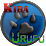 Kiba Urufu's profile photo