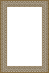 design 2 a (1)