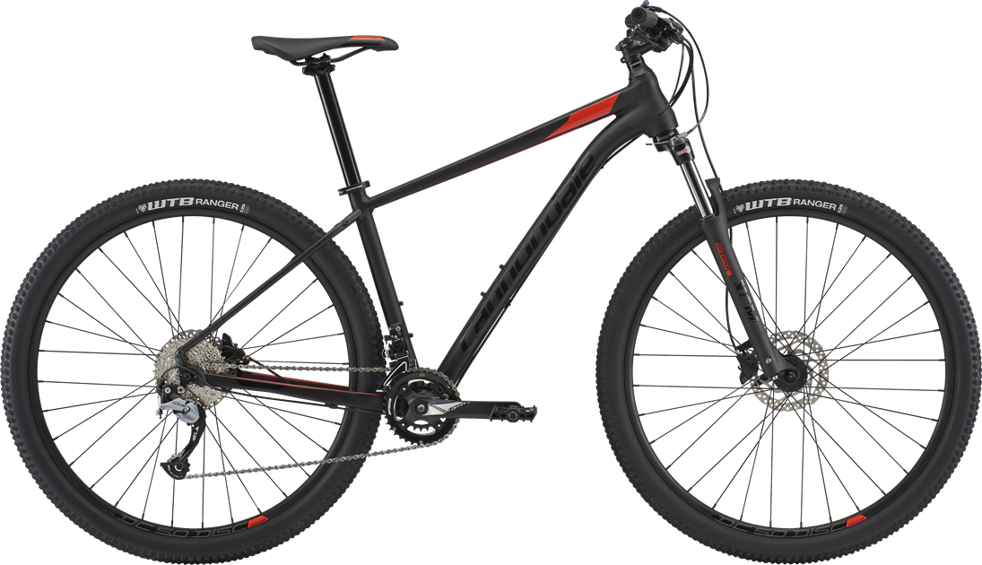 cannondale trail 5.png