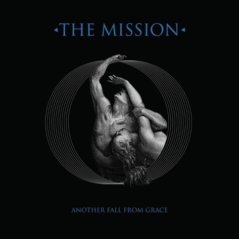The-Mission-Another-Fall-From-Grace-[1]