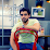 Saied El Maghraby's profile photo