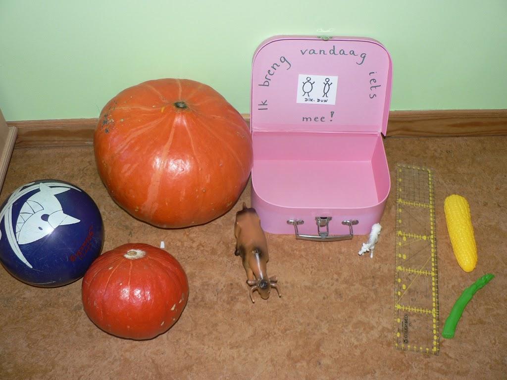 Fruit en groenten - P1260783.JPG