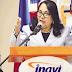 El Inavi paga jubilaciones a 230 maestros