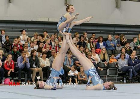 Han Balk Fantastic Gymnastics 2015-8379.jpg