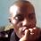 Denis Paul's profile photo