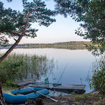 20140810_Fishing_Ostrivsk_150.jpg