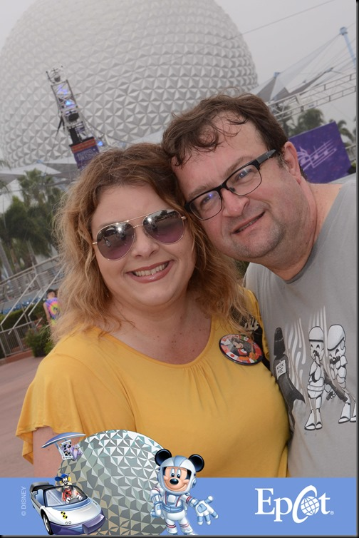 PhotoPass_Visiting_EPCOT_407363026433