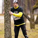 2014.04.12 Tartu Parkmetsa jooks 3 - AS20140412TPM3_166S.JPG