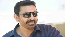 Wont allow against Tamil culture says Kamal