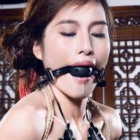 LiGui 2014.07.13 网络丽人 Model 潼潼 [40P30M] 000_7779.jpg
