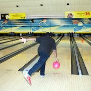 Midsummer Bowling Feasta 2010 131.JPG