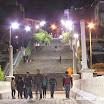 2014-07-05 21-25 Cuenca schody z rzeki na starówkę.JPG