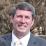 Gary Youngberg's profile photo
