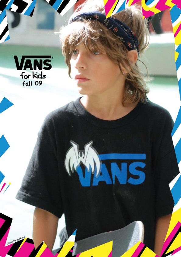 VANS_KidsFA09_LowRes01