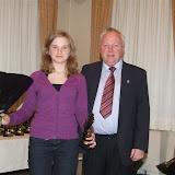 Huldiging Antwerpen 17-03-2010 (11).jpg