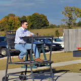 Student Trap Shoot - DSC_0009.JPG